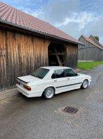 M535iA e28 Alpinweiß - Fotostories weiterer BMW Modelle - IMG-20210828-WA0013.jpg