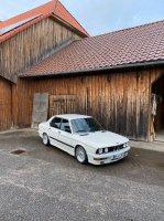 M535iA e28 Alpinweiß - Fotostories weiterer BMW Modelle - IMG-20210828-WA0015.jpg