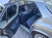 E28 520i mit etwas M Classic Data 2+ - Fotostories weiterer BMW Modelle - image.jpg