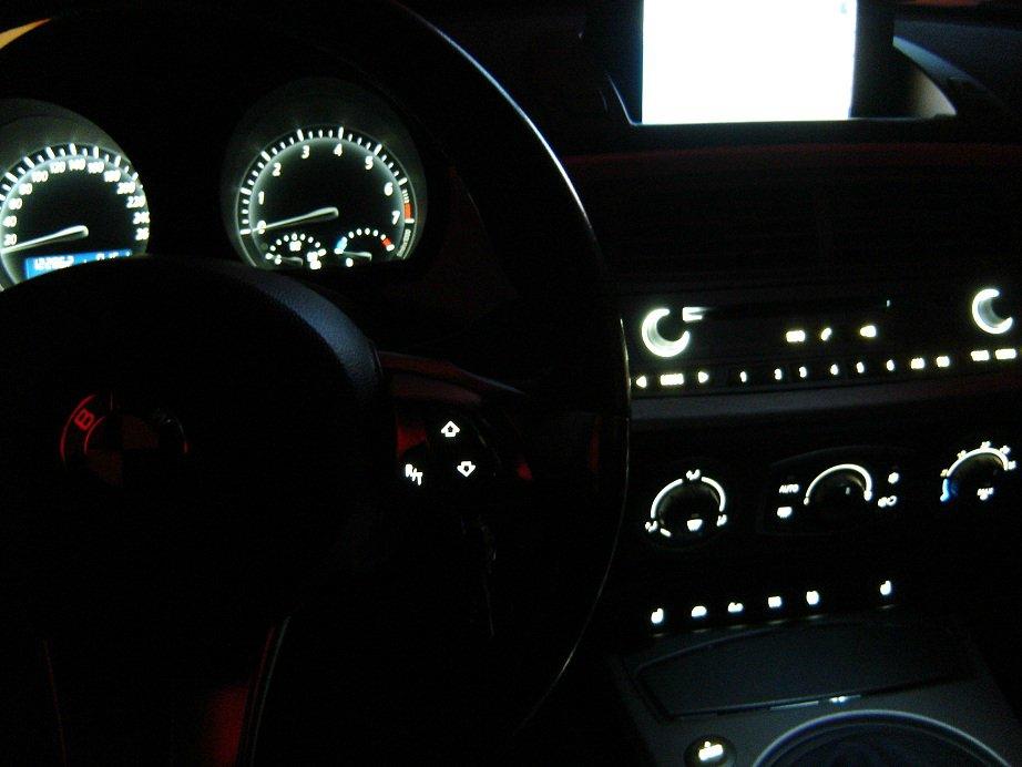 Bmw Z4 E85 3 0l Roadster Bmw Z1 Z3 Z4 Z8 Quot Z4