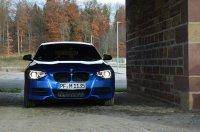 BMW M135i X-Drive