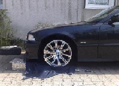 328i Cabrio - 3er BMW - E36 - Unbenannt.JPG