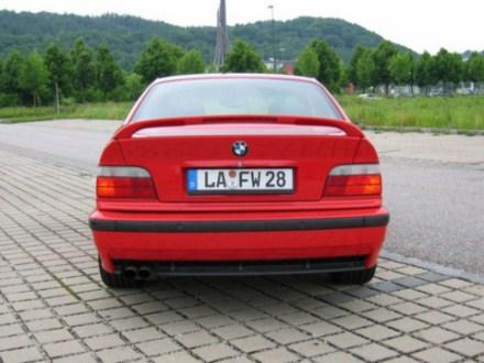 328er Glücksgriff - 3er BMW - E36 - IMG_9084 [1600x1200] [1600x1200] [1600x1200].JPG
