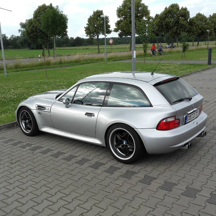 z3 m coupe bmw z1 z3 z4 z8 z3 m tuning fotos. Black Bedroom Furniture Sets. Home Design Ideas