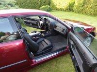 318 Is Original - 3er BMW - E36 - P1010760.JPG