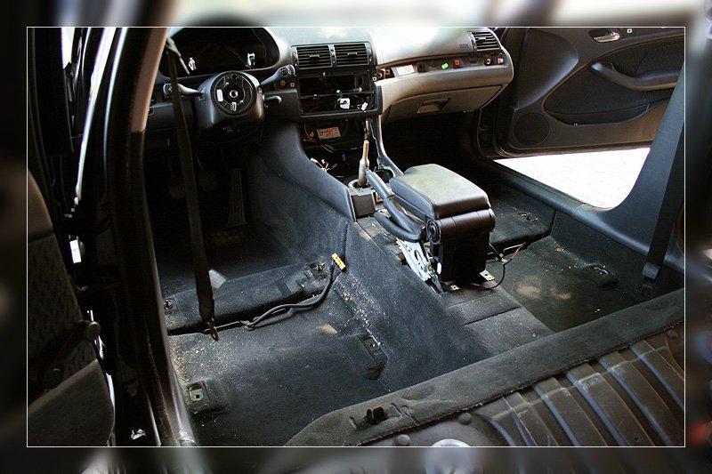 MaYa's 316i->///M3   bye bye M3.... - 3er BMW - E46