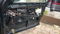 E39 525d Touring Oxford Grün 2 Metallic - 5er BMW - E39 - 9BA00D76-1E65-402D-8EAA-D0C32F44F488.JPG