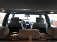 BMW Verkleidungsteile Himmel schwarz