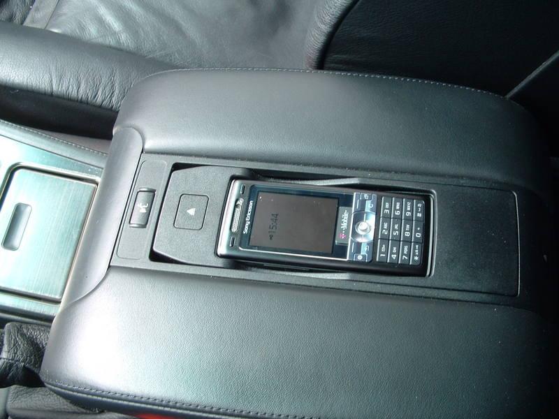 """530i Touring M5 Styling 65 Räder """"NEU"""" - 5er BMW - E39"""