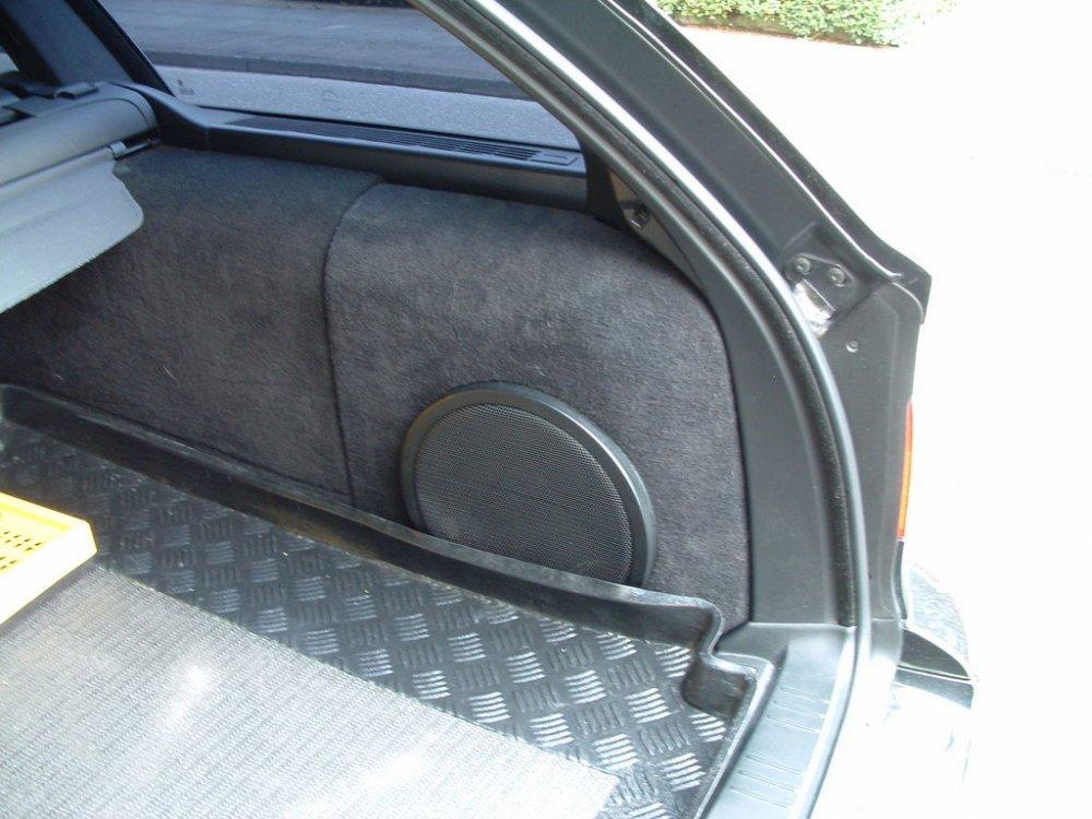 530i touring m5 styling 65 r der neu www bmw syndikat. Black Bedroom Furniture Sets. Home Design Ideas