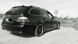 E61_525d_Touring BMW-Syndikat Fotostory