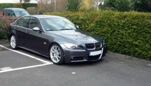 E90__325_Limosine__sedan__sparkling_graphite_met_ BMW-Syndikat Fotostory