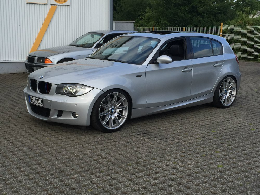 bmw 1er e87 19 zoll felgen 28 images 130i performance. Black Bedroom Furniture Sets. Home Design Ideas