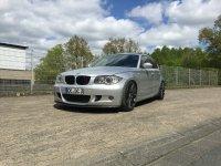 130i Performance 19 Zoll Doppelspeiche 225 - 1er BMW - E81 / E82 / E87 / E88 - IMG_8693.JPG