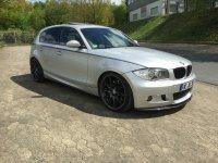 130i Performance 19 Zoll Doppelspeiche 225 - 1er BMW - E81 / E82 / E87 / E88 - IMG_8703.JPG