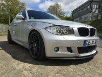 130i Performance 19 Zoll Doppelspeiche 225 - 1er BMW - E81 / E82 / E87 / E88 - IMG_8705.JPG