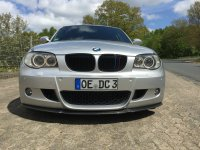 130i Performance 19 Zoll Doppelspeiche 225 - 1er BMW - E81 / E82 / E87 / E88 - IMG_8706.JPG