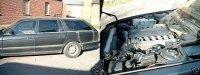 The Unicorn -  E32 750iL Touring - Fotostories weiterer BMW Modelle - bmw-750ial-e32-kombi.jpg