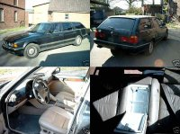 The Unicorn -  E32 750iL Touring - Fotostories weiterer BMW Modelle - BMW-750iL-Kombi!.jpg