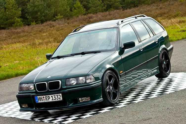 e36 touring m3 gt british racing green 3er bmw e36. Black Bedroom Furniture Sets. Home Design Ideas
