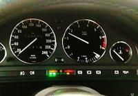 E30 318is Touring  >>>  E30 v8 Touring - 3er BMW - E30 - image.jpg