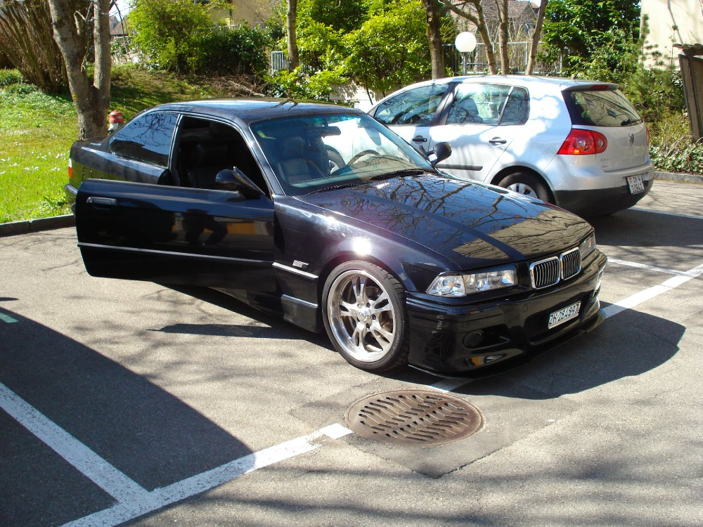 bmw e36 320i coupe 3er bmw e36 coupe tuning. Black Bedroom Furniture Sets. Home Design Ideas