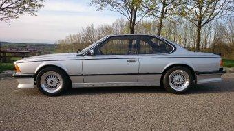 E24_635CSI_M-Paket_BBS-RS_022_061 BMW-Syndikat Fotostory