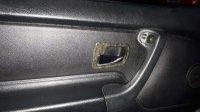 """""""Dead End"""" E36 Compact 316i - 3er BMW - E36 - 20181123_165736.jpg"""