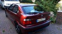 """""""Dead End"""" E36 Compact 316i - 3er BMW - E36 - 20181006_155230.jpg"""