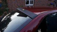 """""""Dead End"""" E36 Compact 316i - 3er BMW - E36 - 20180920_184031.jpg"""