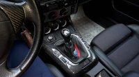 """""""Dead End"""" E36 Compact 316i - 3er BMW - E36 - 20180728_160449.jpg"""