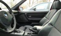 """""""Dead End"""" E36 Compact 316i - 3er BMW - E36 - 20180409_163555.jpg"""