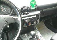 """""""Dead End"""" E36 Compact 316i - 3er BMW - E36 - Foto0277.jpg"""