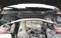 """""""Dead End"""" E36 Compact 316i - 3er BMW - E36 - Foto0278.jpg"""