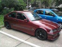 """""""Dead End"""" E36 Compact 316i - 3er BMW - E36 - foto0309_by_elniko070688-d6b9kog.jpg"""