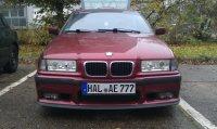 """""""Dead End"""" E36 Compact 316i - 3er BMW - E36 - IMAG0056.jpg"""