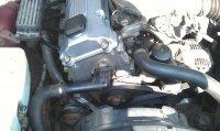"""""""Dead End"""" E36 Compact 316i - 3er BMW - E36 - IMAG1501.jpg"""