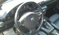 """""""Dead End"""" E36 Compact 316i - 3er BMW - E36 - IMAG1506.jpg"""