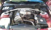 """""""Dead End"""" E36 Compact 316i - 3er BMW - E36 - IMAG1508.jpg"""