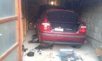 """""""Dead End"""" E36 Compact 316i - 3er BMW - E36 - IMAG1793.jpg"""