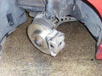 """""""Dead End"""" E36 Compact 316i - 3er BMW - E36 - SL384199.JPG"""