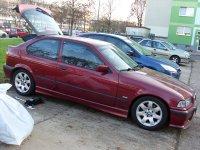 """""""Dead End"""" E36 Compact 316i - 3er BMW - E36 - SL384591.JPG"""