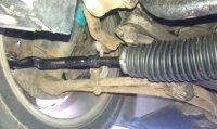 """""""Dead End"""" E36 Compact 316i - 3er BMW - E36 - IMAG1807.jpg"""
