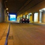 E36 Cabrio - 3er BMW - E36 - image.jpg