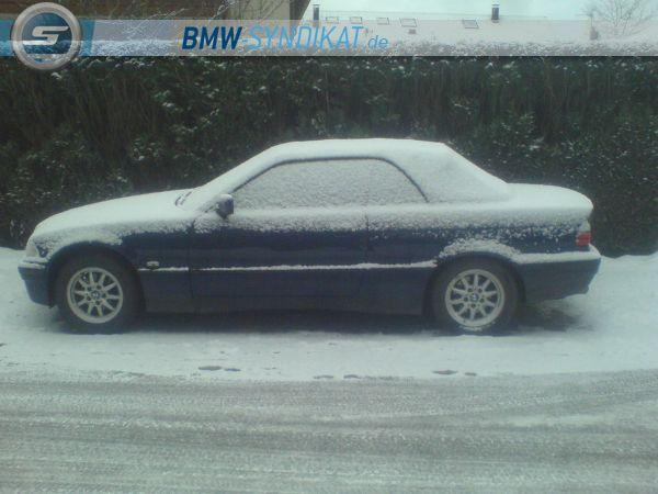 E36 Cabrio - 3er BMW - E36 - f.JPG