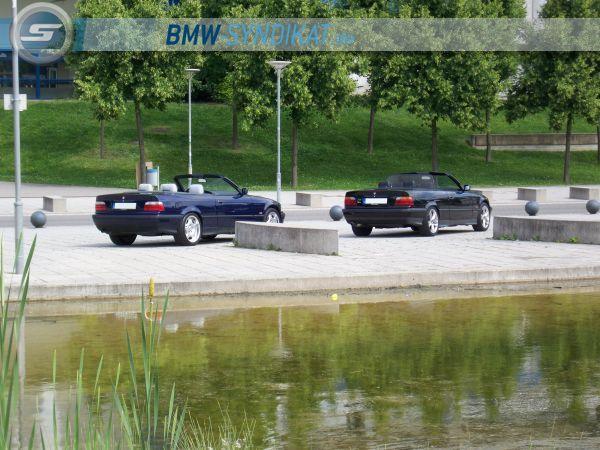 E36 Cabrio - 3er BMW - E36 - h.JPG