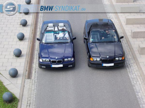 E36 Cabrio - 3er BMW - E36 - i.jpg