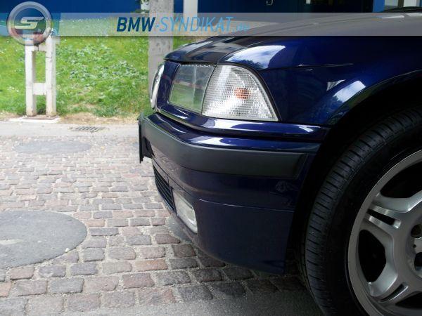 E36 Cabrio - 3er BMW - E36 - j.JPG
