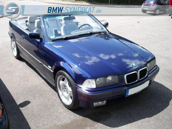 E36 Cabrio - 3er BMW - E36 - l.jpg