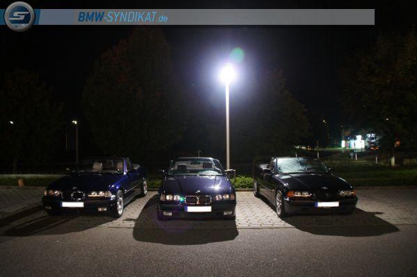 E36 Cabrio - 3er BMW - E36 - n.JPG
